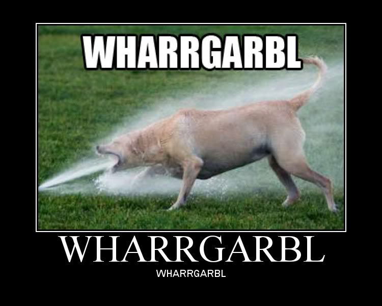 whargarbl
