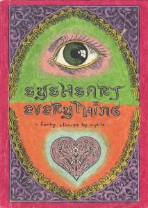 eyeheart 0