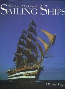 sailing 0